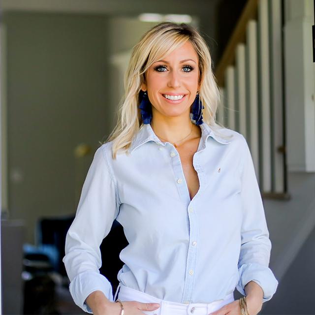 Ashley Villa