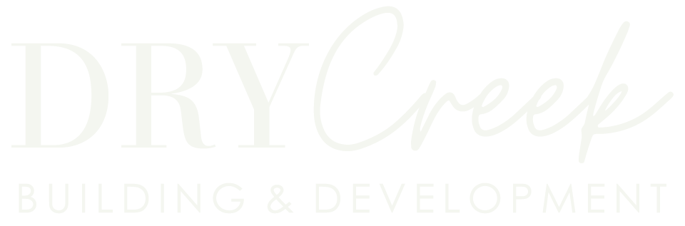Dry Creek Building & Development